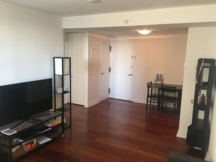 Stunning 1 Bedroom On Rittenhouse Square Apartments For Rent In Philadelphia Pennsylvania