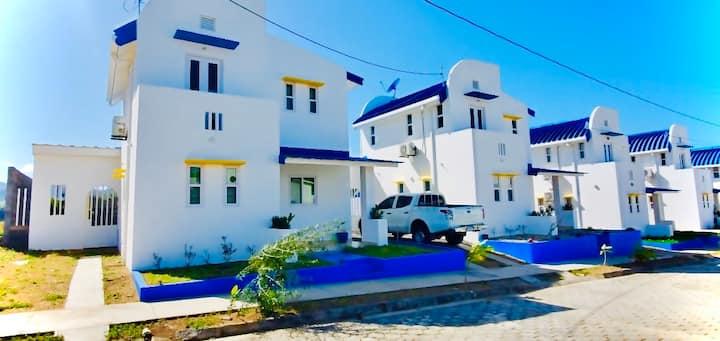 Casa Santorini #76
