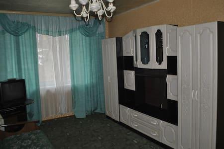 Проспект Гагарина третий микрорайон 31