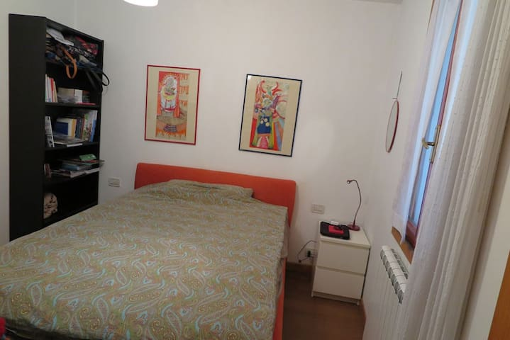 Appartamento in centro a Venezia - Veneza - Apartamento