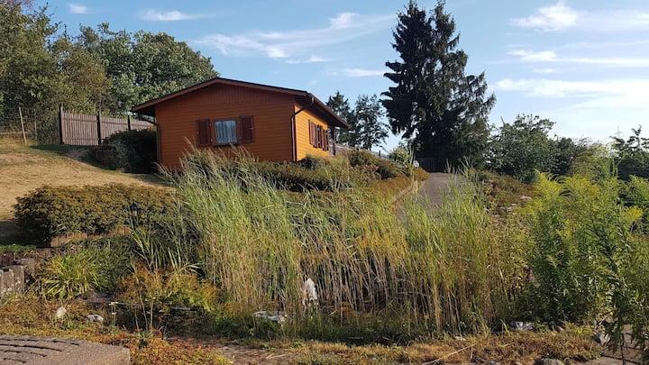Ferienhaus in Horhausen/Rhein-Lahn-Kreis