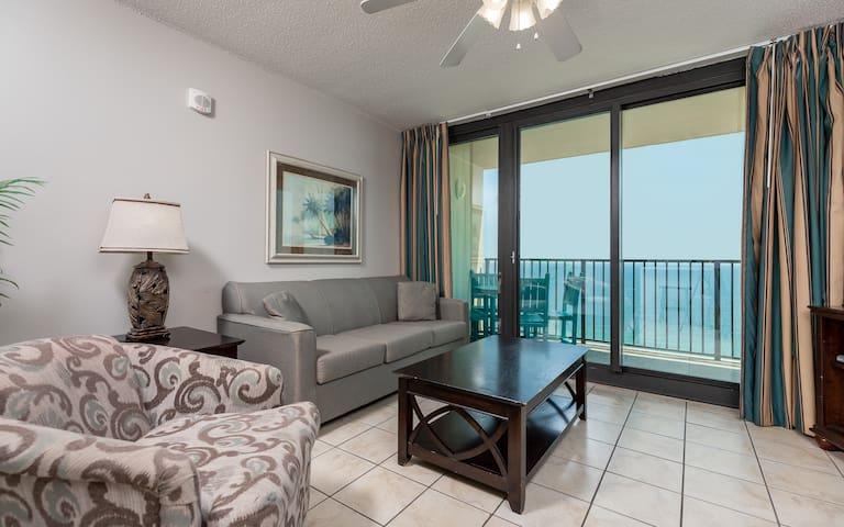 Phoenix All Suites West Hotel - 1701