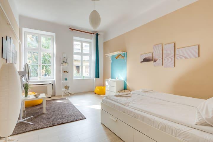 Origo Apartment