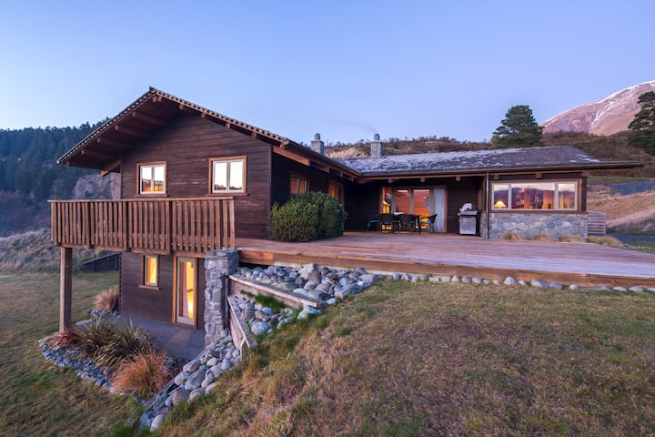Montrose Estate NZ - Paewaka