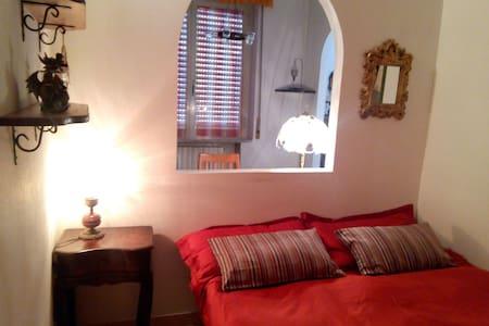 Bilocale 50 mq su isola pedonale - Cologno Monzese - Appartamento