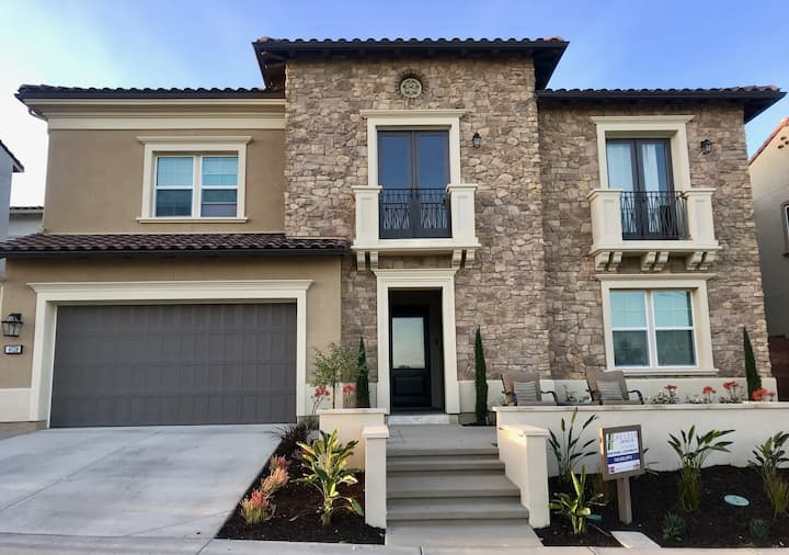 Luxury Home Available Summer 2021 - 30 Day Stay