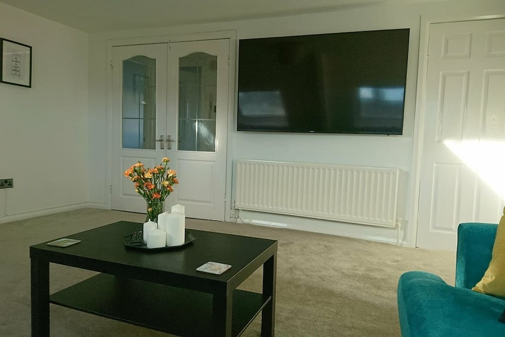 Cheap Rooms For Rent Newcastle