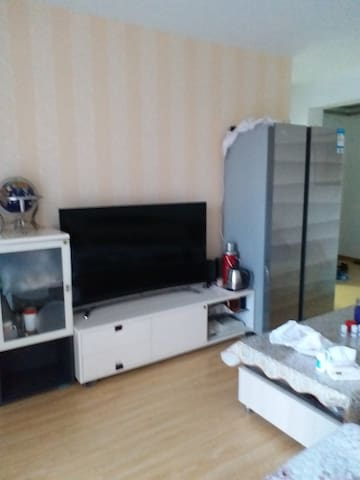 best valuable house by the subway - Pekin - Apartament