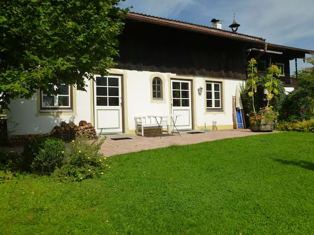 Bayerisch Gmain Sublets Short Term Rentals Rooms For Rent
