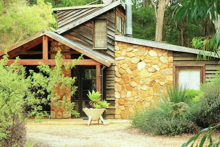 Contos Cottage - Margaret River - Boranup - Casa