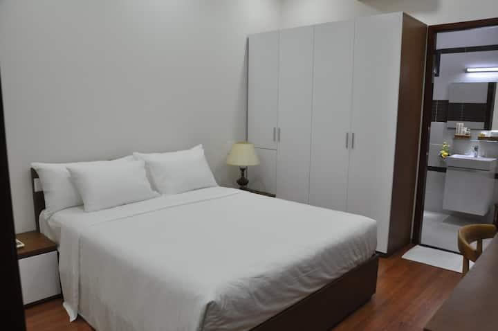 VIPGO Homestay Danang - Room 2
