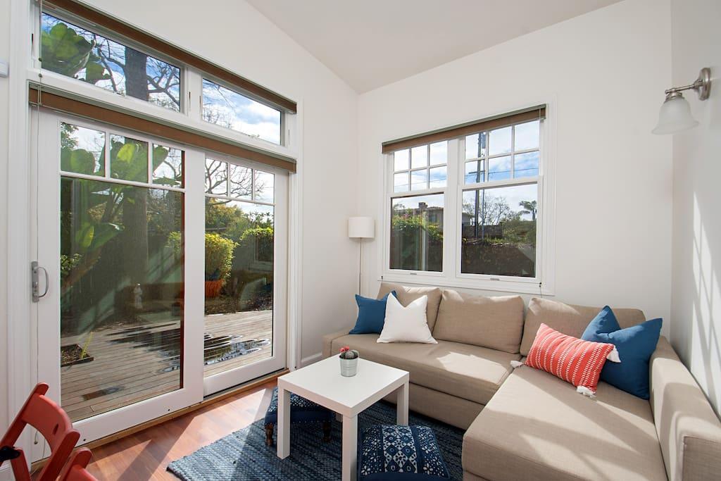 Rooms For Rent Encinitas