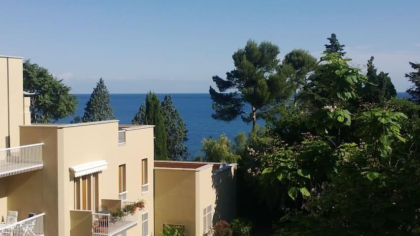 Castel Paradiso