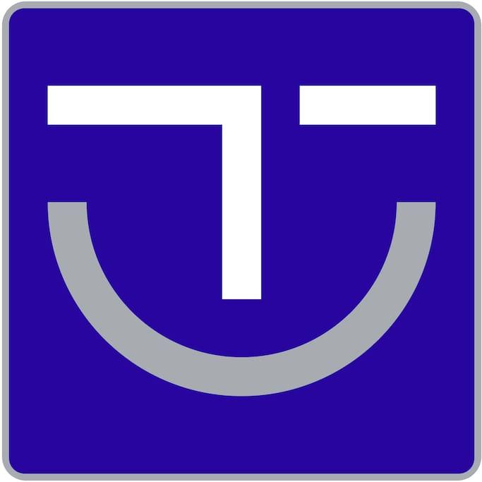 Compromiso de Calidad Turística del Ministerio de Energia, Turismo y Agenda Digital