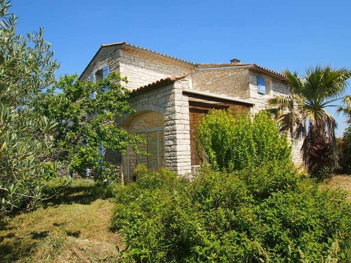Maison avec piscine proche des Gorges de l'Ardèche