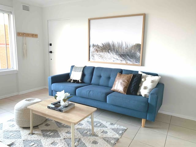 Tranquil Escape Near the Heart of Wollongong