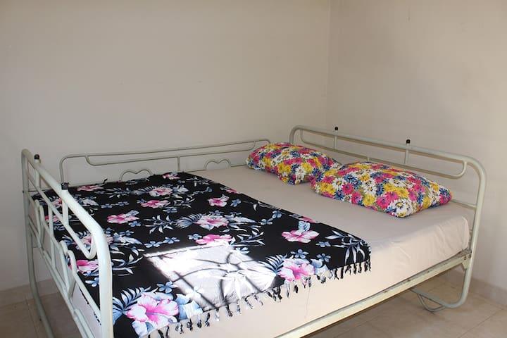 Tinkerbell Homestay 1 - Denpasar - Haus