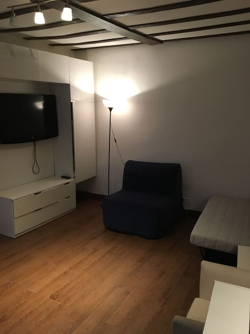 a louer studio meubl calme apartments for rent in