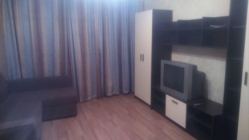 Сдам посуточно 2-х комнатную квартиру - Obninsk