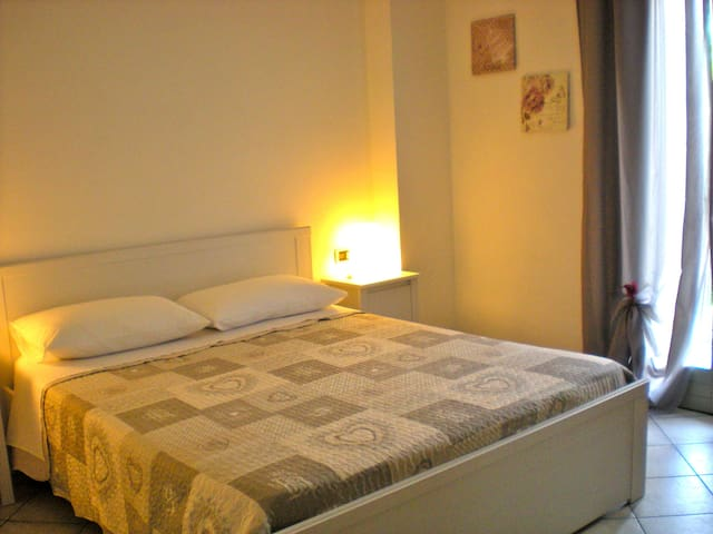 Dream My Resort - Apartment - Bergamo - Appartement