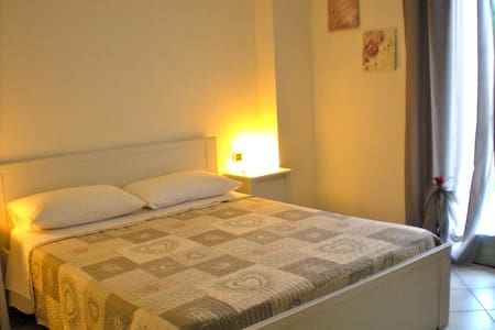 Dream My Resort - Apartment - Bergamo