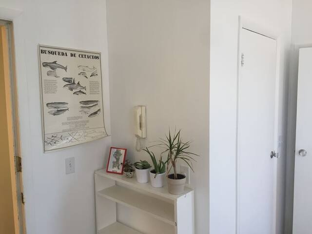 Capitol Hill Studio 2 - Seattle - Apartment
