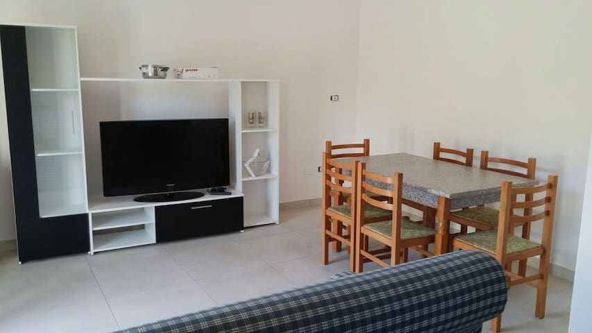 Airbnb Buonvicino Vacation Rentals Places To Stay
