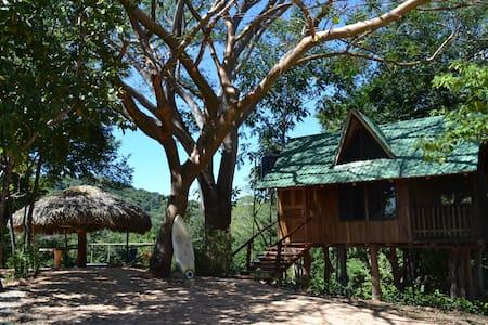 Casita Guanacaste