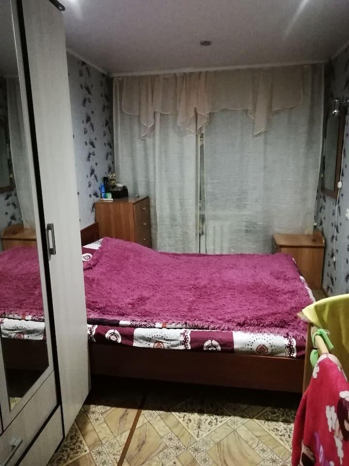 Спальня6