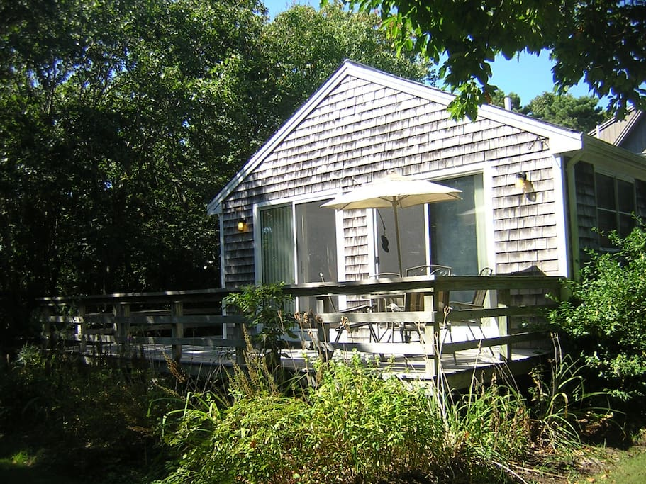 Home For Rent In Westport Ma