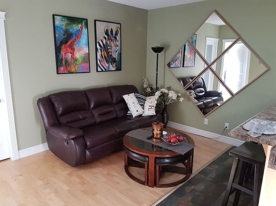 Apartments For Rent Edmonton Whyte Ave