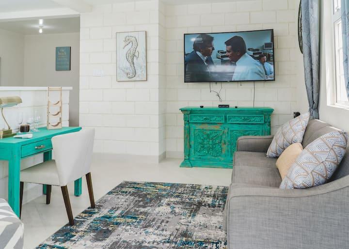 EZ Living Apartments