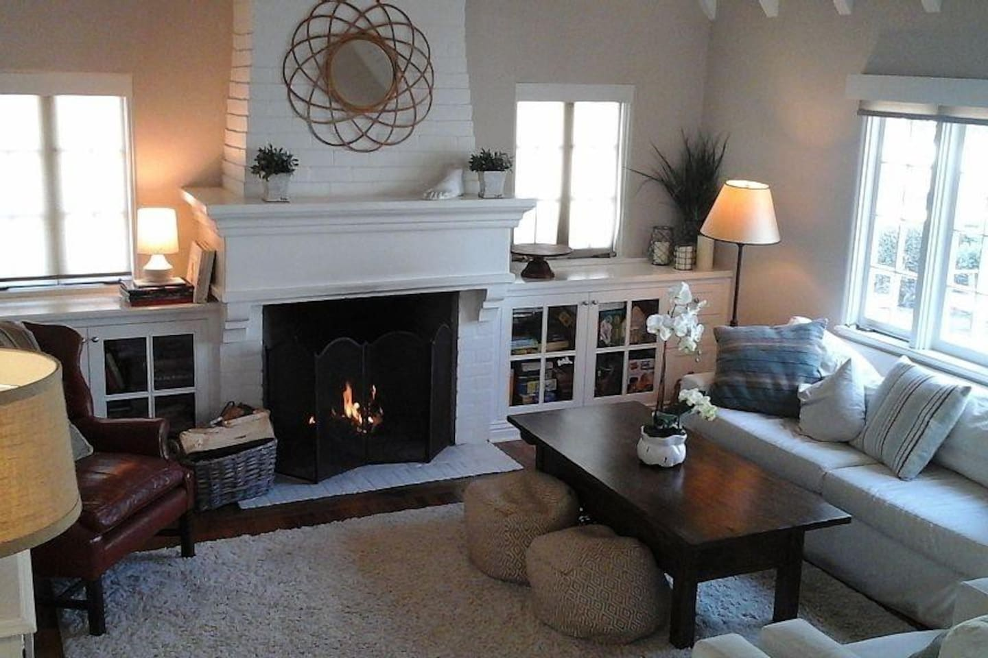 330 amethyst a at balboa island houses for rent in newport