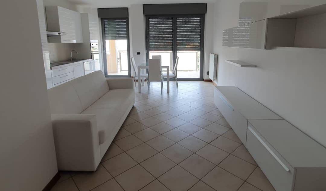 Airbnb®   Brianza Case per le vacanze e alloggi