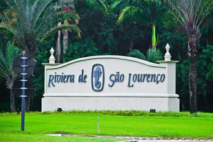 Riviera de São Lourenco..Amarilis 102