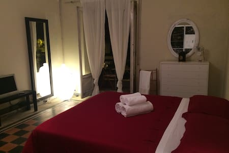 LOW PRICE Charming Roman guesthouse - Rome