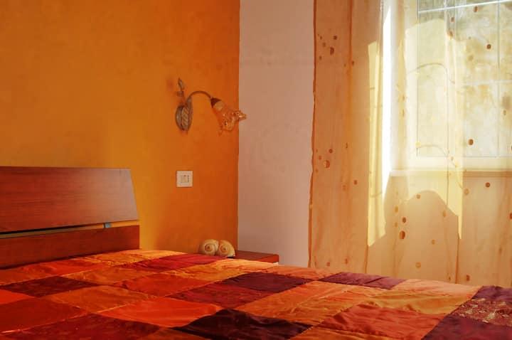 Peschici Bed and Breakfast