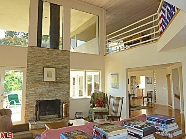 Amazing Malibu Ocean View Home - Malibu - House