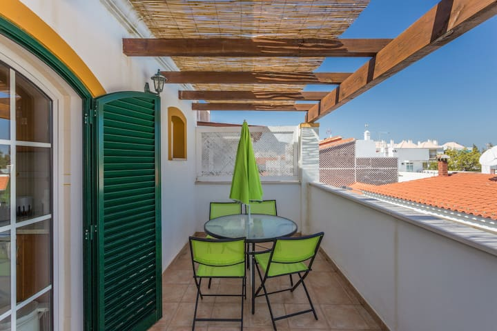 Great Loft on Cabanas center - Cabanas - Appartement