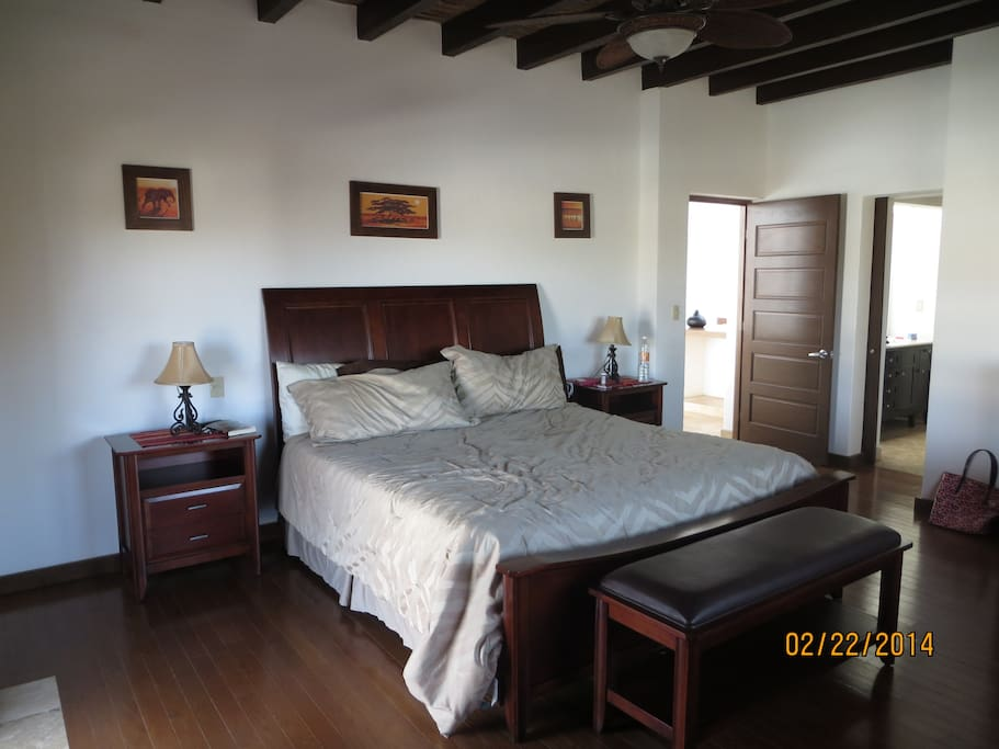 Golf fish shop dine enjoy houses for rent in san jos del cabo baja california sur mexico Master bedroom for rent in san jose