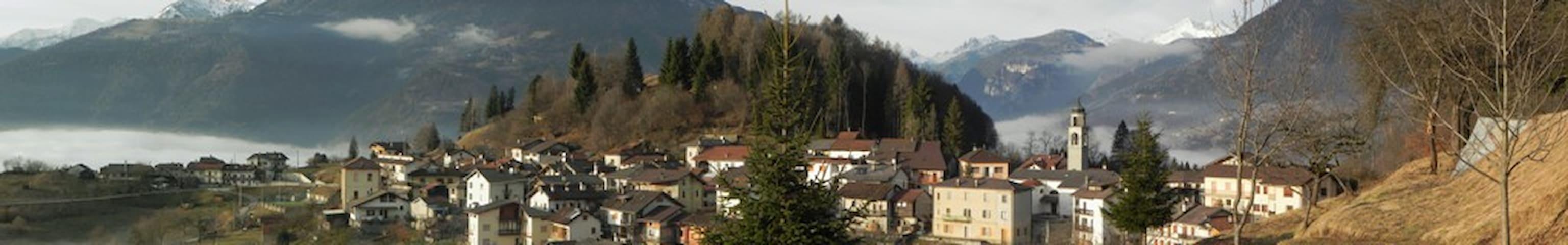 Faller di Sovramonte Belluno    - Sovramonte - Bed & Breakfast