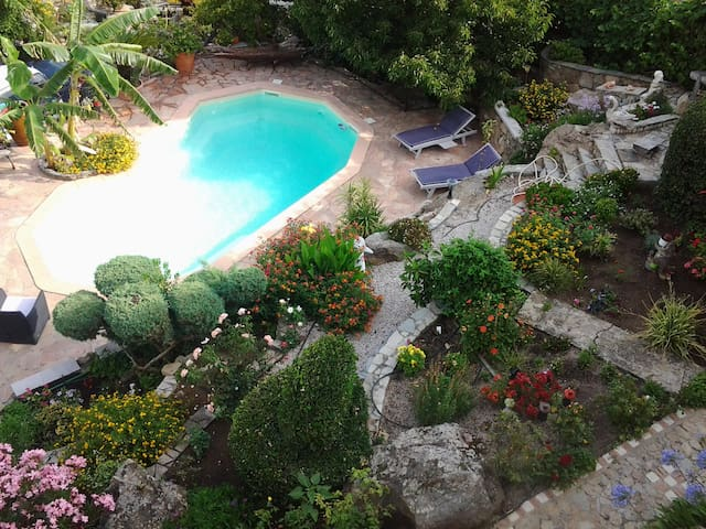 beautiful corsica - Monticello - Apartament