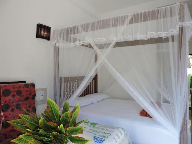 Seadina Coral Home - Matara - Chambre d'hôtes