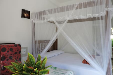 Seadina Coral Home - Matara - Pension