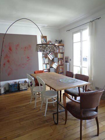 Salon (table)