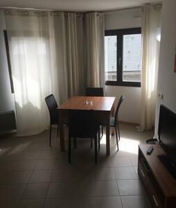 Apartamento Pas de la Casa (sIV) - El Pas de la Casa