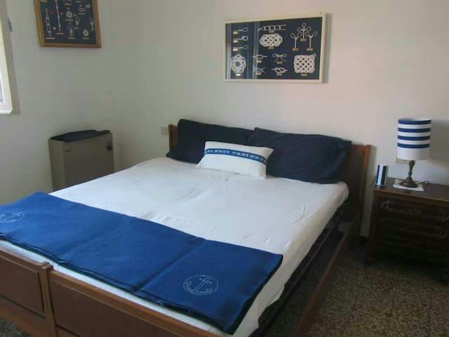 Appartamento a 2 passi dal mare!! - Fiumaretta - Apartment