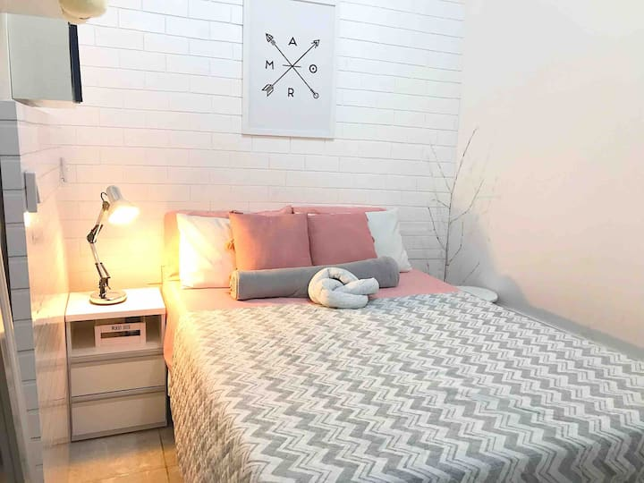 Casa - Praia de Tamandaré/Split/Wifi/Netflix/TvBox