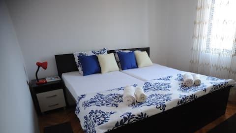 Ani apartment 1