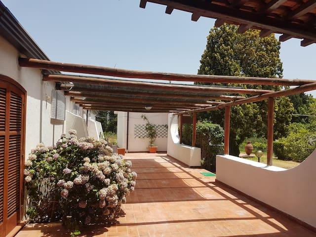 Casa Chiara | Residence San Francesco